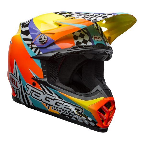 bell-moto-9-mips-dirt-helmet-tagger-breakout-gloss-orange-yellow-front-right.jpg-