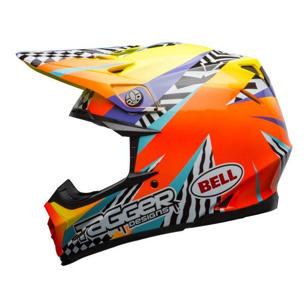 bell-moto-9-mips-dirt-helmet-tagger-breakout-gloss-orange-yellow-left.jpg-