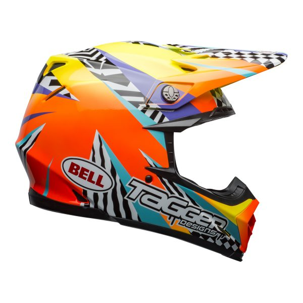 bell-moto-9-mips-dirt-helmet-tagger-breakout-gloss-orange-yellow-right.jpg-