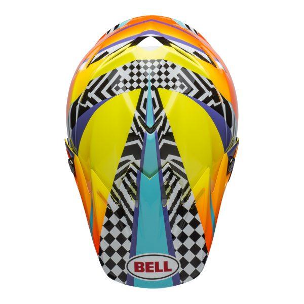 bell-moto-9-mips-dirt-helmet-tagger-breakout-gloss-orange-yellow-top.jpg-