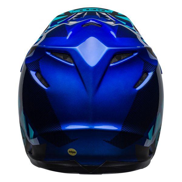 bell-moto-9-mips-dirt-helmet-tremor-matte-gloss-blue-black-back__09906.jpg-