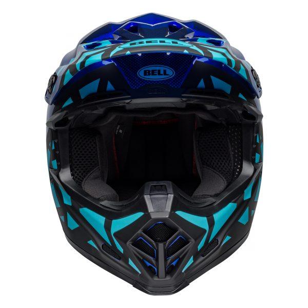 bell-moto-9-mips-dirt-helmet-tremor-matte-gloss-blue-black-front__59113.jpg-