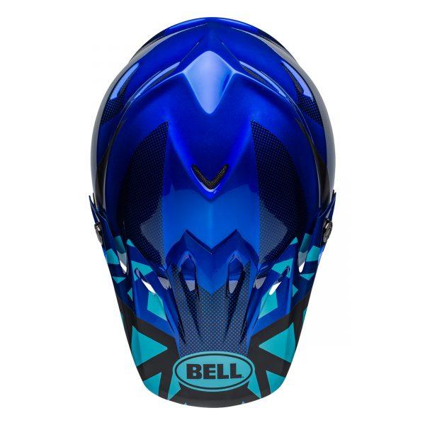 bell-moto-9-mips-dirt-helmet-tremor-matte-gloss-blue-black-top__91516.jpg-