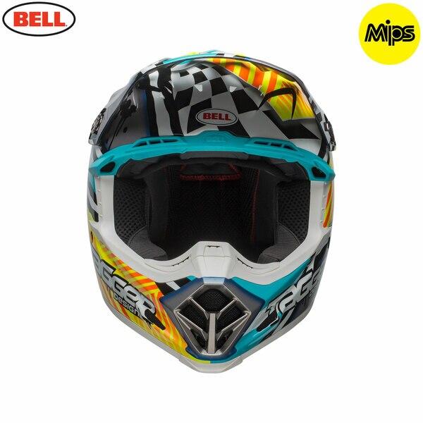 bell-moto-9-mips-off-road-helmet-tagger-gloss-yellow-blue-white-asymmetric-f__35573.1505918834.jpg-