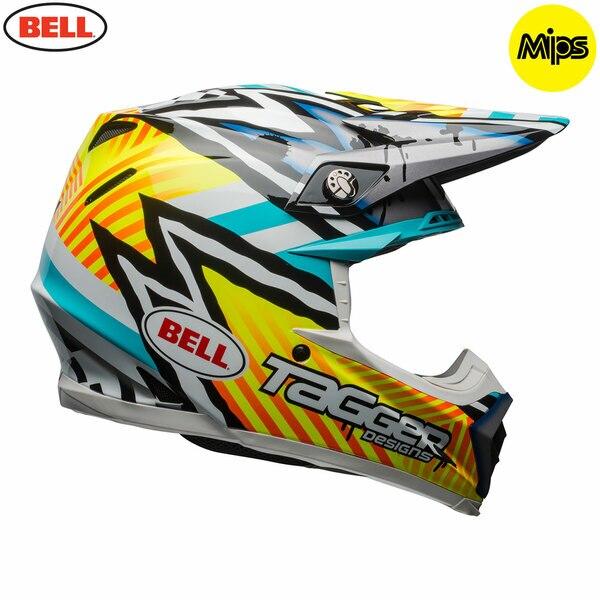 bell-moto-9-mips-off-road-helmet-tagger-gloss-yellow-blue-white-asymmetric-r__29936.1505918835.jpg-