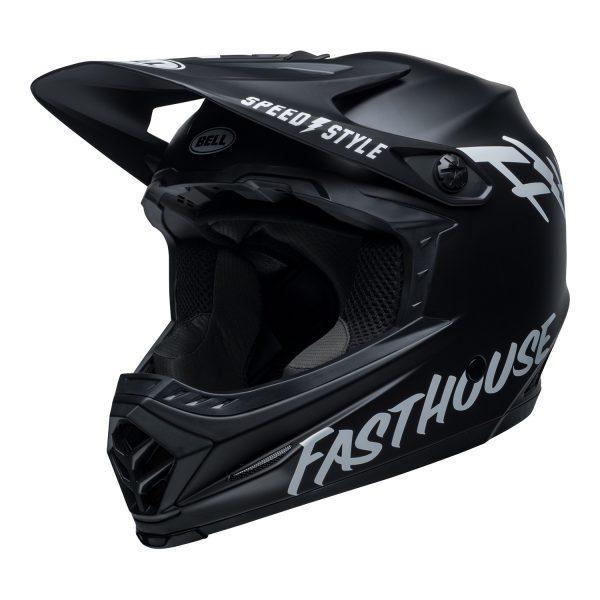 bell-moto-9-youth-mips-dirt-helmet-fasthouse-matte-black-white-front-left.jpg-