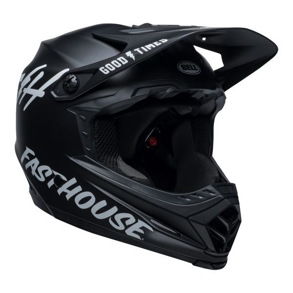 bell-moto-9-youth-mips-dirt-helmet-fasthouse-matte-black-white-front-right.jpg-