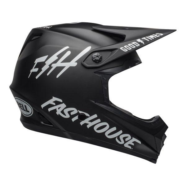 bell-moto-9-youth-mips-dirt-helmet-fasthouse-matte-black-white-right.jpg-