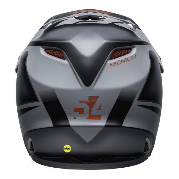 bell-moto-9-youth-mips-dirt-helmet-glory-matte-black-gray-crimson-back.jpg-