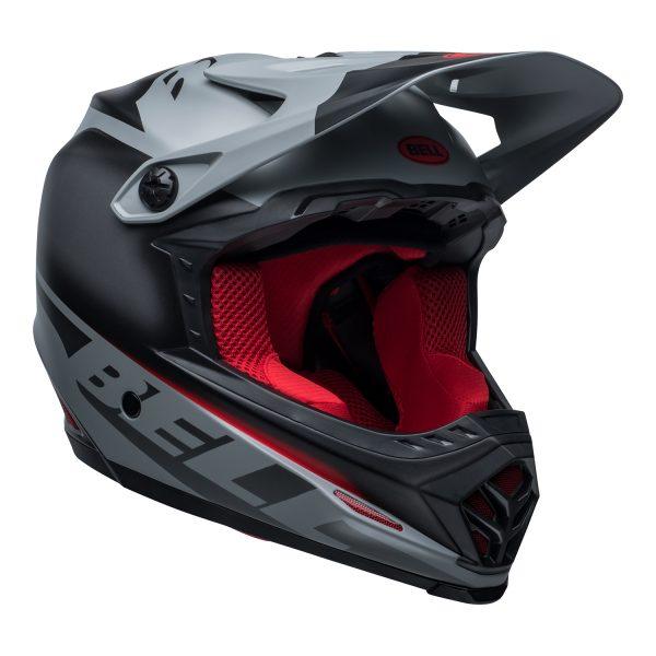 bell-moto-9-youth-mips-dirt-helmet-glory-matte-black-gray-crimson-front-right.jpg-