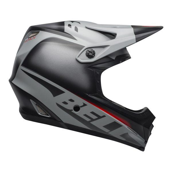 bell-moto-9-youth-mips-dirt-helmet-glory-matte-black-gray-crimson-right.jpg-