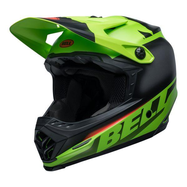 bell-moto-9-youth-mips-dirt-helmet-glory-matte-green-black-infrared-front-left.jpg-
