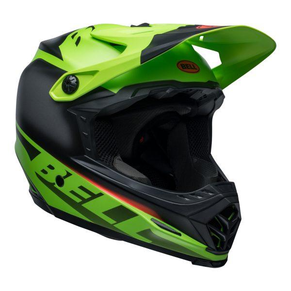 bell-moto-9-youth-mips-dirt-helmet-glory-matte-green-black-infrared-front-right.jpg-