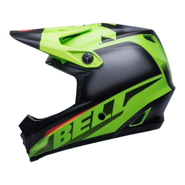 bell-moto-9-youth-mips-dirt-helmet-glory-matte-green-black-infrared-left.jpg-
