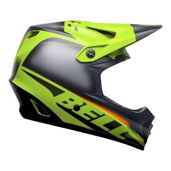 bell-moto-9-youth-mips-dirt-helmet-glory-matte-green-black-infrared-right.jpg-