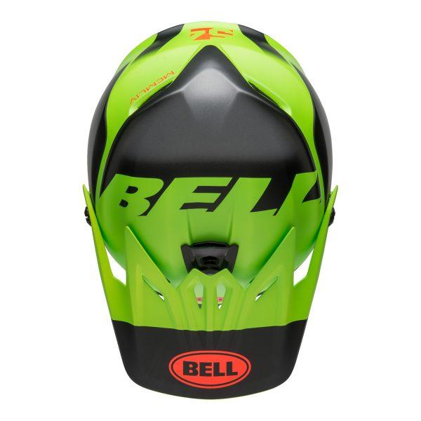 bell-moto-9-youth-mips-dirt-helmet-glory-matte-green-black-infrared-top.jpg-