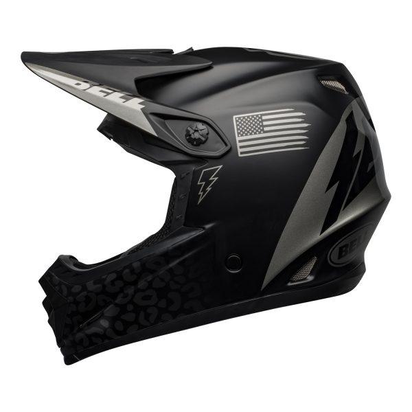 bell-moto-9-youth-mips-dirt-helmet-slayco-matte-gloss-gray-black-left__87206.jpg-
