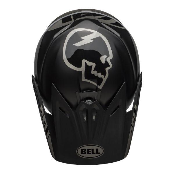 bell-moto-9-youth-mips-dirt-helmet-slayco-matte-gloss-gray-black-top__59107.jpg-