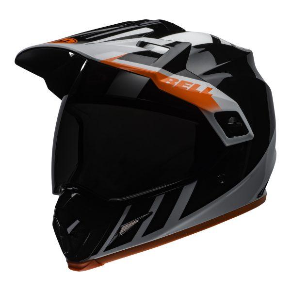 bell-mx-9-adventure-mips-dirt-helmet-dash-gloss-black-white-orange-front-left.jpg-