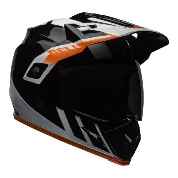 bell-mx-9-adventure-mips-dirt-helmet-dash-gloss-black-white-orange-front-right.jpg-