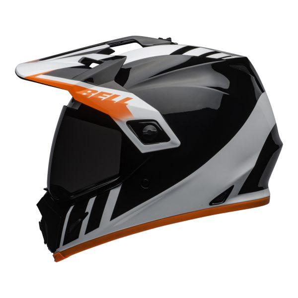 bell-mx-9-adventure-mips-dirt-helmet-dash-gloss-black-white-orange-left.jpg-