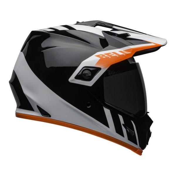 bell-mx-9-adventure-mips-dirt-helmet-dash-gloss-black-white-orange-right.jpg-