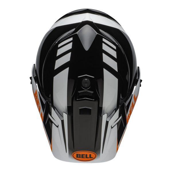 bell-mx-9-adventure-mips-dirt-helmet-dash-gloss-black-white-orange-top.jpg-