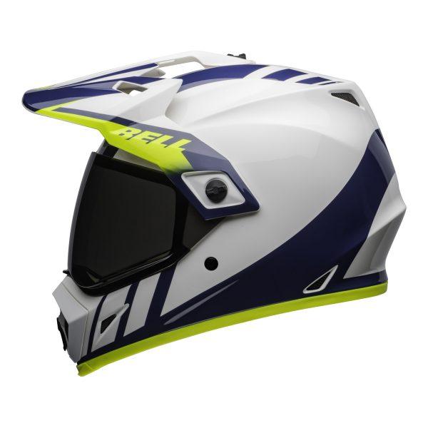 bell-mx-9-adventure-mips-dirt-helmet-dash-gloss-white-blue-hi-viz-left.jpg-