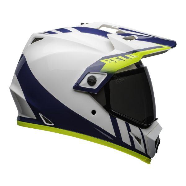bell-mx-9-adventure-mips-dirt-helmet-dash-gloss-white-blue-hi-viz-right.jpg-