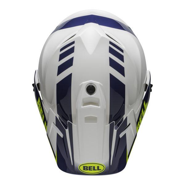 bell-mx-9-adventure-mips-dirt-helmet-dash-gloss-white-blue-hi-viz-top.jpg-