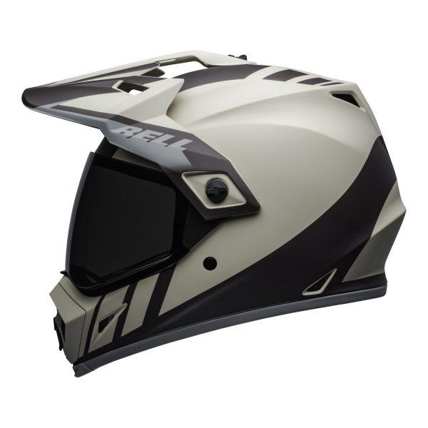 bell-mx-9-adventure-mips-dirt-helmet-dash-matte-sand-brown-gray-left.jpg-