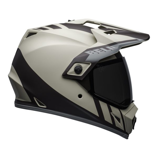 bell-mx-9-adventure-mips-dirt-helmet-dash-matte-sand-brown-gray-right.jpg-