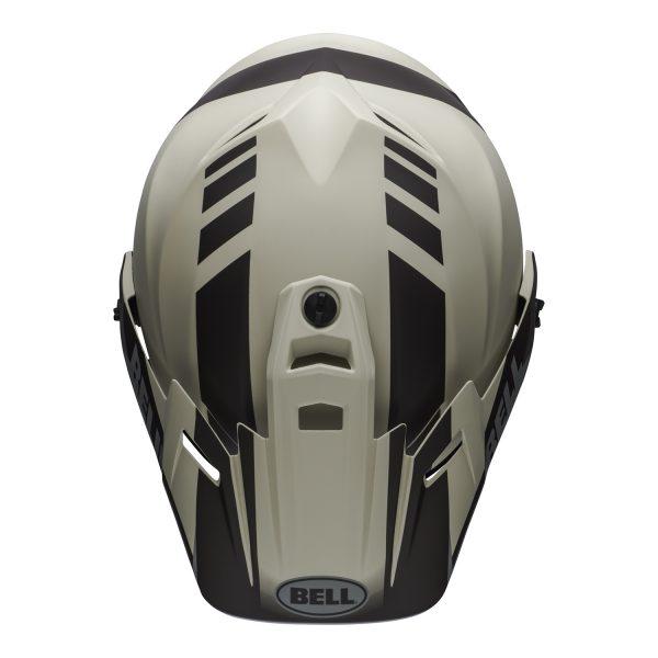 bell-mx-9-adventure-mips-dirt-helmet-dash-matte-sand-brown-gray-top.jpg-