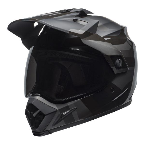 bell-mx-9-adventure-mips-dirt-helmet-marauder-matte-gloss-blackout-front-left.jpg-