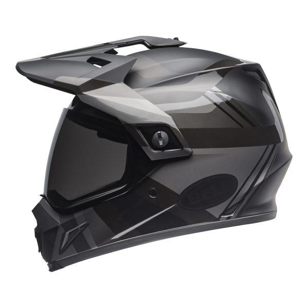 bell-mx-9-adventure-mips-dirt-helmet-marauder-matte-gloss-blackout-left.jpg-
