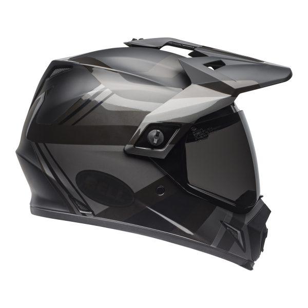 bell-mx-9-adventure-mips-dirt-helmet-marauder-matte-gloss-blackout-right.jpg-