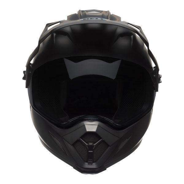 bell-mx-9-adventure-mips-dirt-helmet-matte-black-front.jpg-