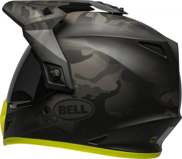 bell-mx-9-adventure-mips-dirt-helmet-stealth-camo-matte-black-hi-viz-back-left.jpg-