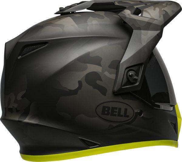 bell-mx-9-adventure-mips-dirt-helmet-stealth-camo-matte-black-hi-viz-back-right.jpg-