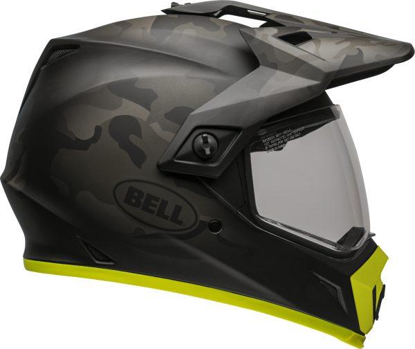bell-mx-9-adventure-mips-dirt-helmet-stealth-camo-matte-black-hi-viz-clear-shield-right.jpg-