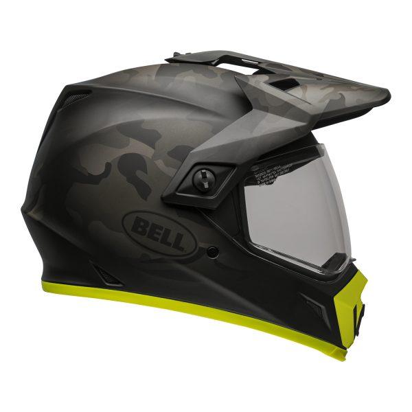 bell-mx-9-adventure-mips-dirt-helmet-stealth-camo-matte-black-hi-viz-clear-shield-right__80765.jpg-