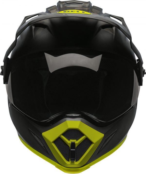 bell-mx-9-adventure-mips-dirt-helmet-stealth-camo-matte-black-hi-viz-front.jpg-