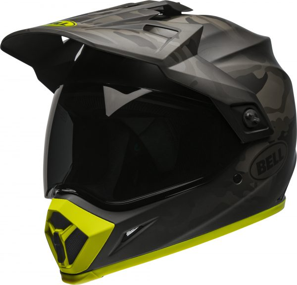 bell-mx-9-adventure-mips-dirt-helmet-stealth-camo-matte-black-hi-viz-front-left.jpg-