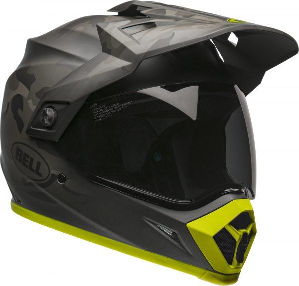 bell-mx-9-adventure-mips-dirt-helmet-stealth-camo-matte-black-hi-viz-front-right.jpg-