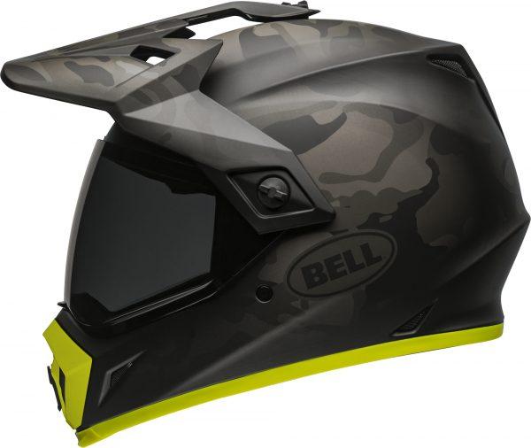bell-mx-9-adventure-mips-dirt-helmet-stealth-camo-matte-black-hi-viz-left.jpg-
