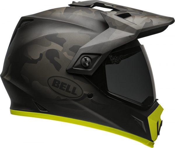 bell-mx-9-adventure-mips-dirt-helmet-stealth-camo-matte-black-hi-viz-right.jpg-