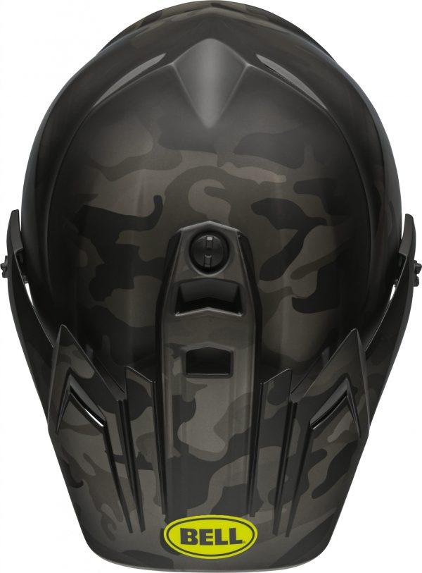 bell-mx-9-adventure-mips-dirt-helmet-stealth-camo-matte-black-hi-viz-top-scaled-1.jpg-