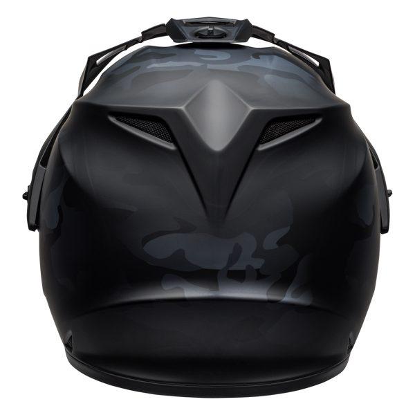 bell-mx-9-adventure-mips-dirt-helmet-stealth-matte-black-camo-back__43891.jpg-