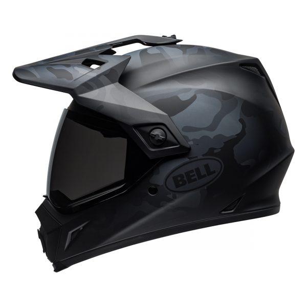 bell-mx-9-adventure-mips-dirt-helmet-stealth-matte-black-camo-left__45724.jpg-