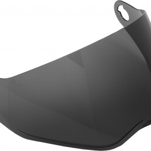 BELL REPLACEMENT VISOR MX-9 ADVENTURE